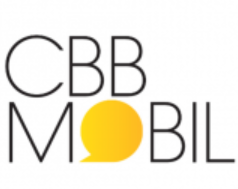 CBB Mobile operator Denmark