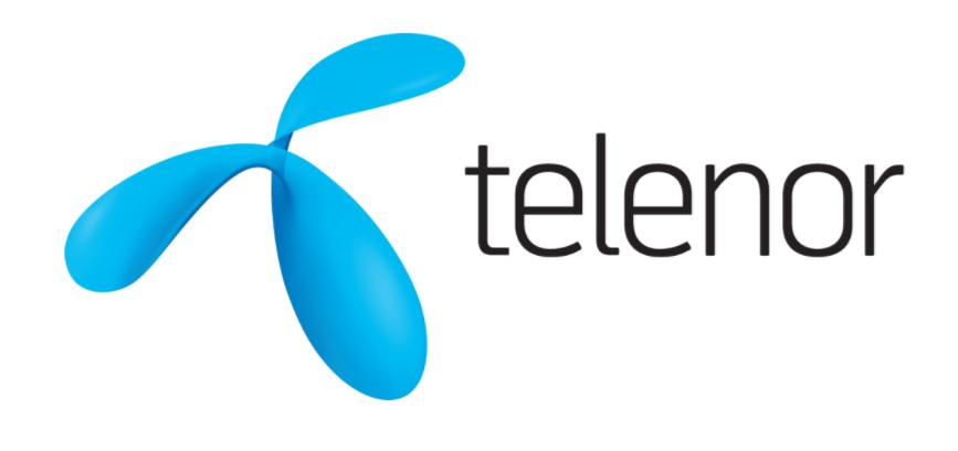 Telenor Car insurance